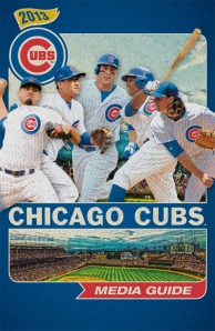 2013_Cubs_Media_Guide_Cover